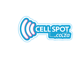 Cellspot Cellular Contracts
